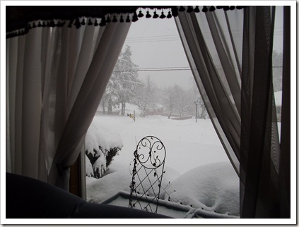 snowstorm 2.11 020