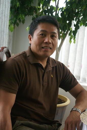 ano ang mga pisikal na katangian ng mga magagandang tanawin sa pilipinas