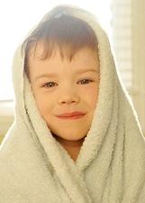 keats towel