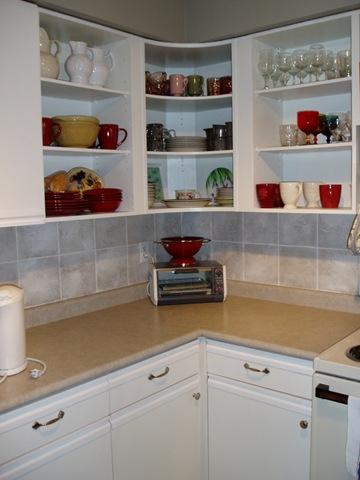 [kitchen4[4].jpg]
