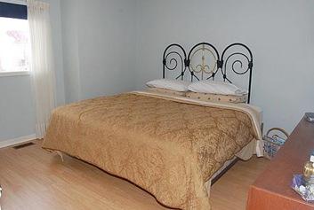 bedroom1_500[1]