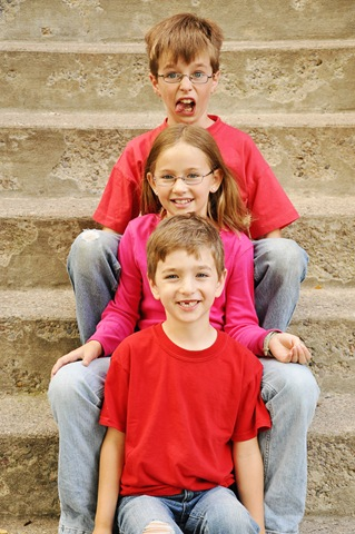 the kids5