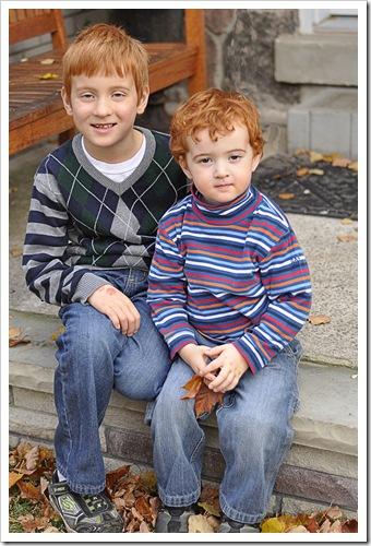 Liam and Logan3