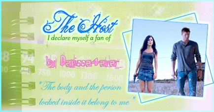Mi Fantasia Perfecta : the host banner