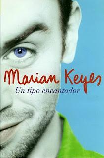 Un tipo encantador Marian Keyes