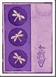 Card110306-1