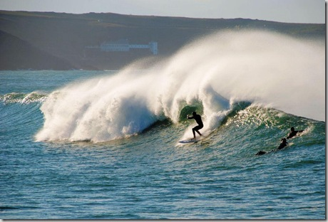 lab_image_fistral_offshore