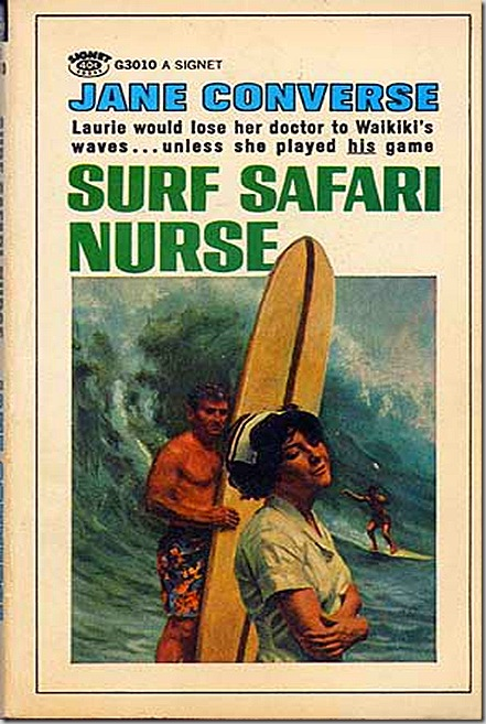 lab_image_surfari_nurse