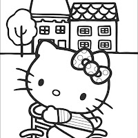 coloriages_Hello_Kitty_en_velo.jpg