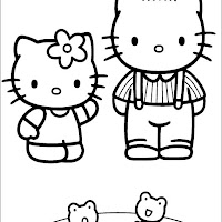 hello-kitty-16.jpg