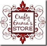 crafty emmas store