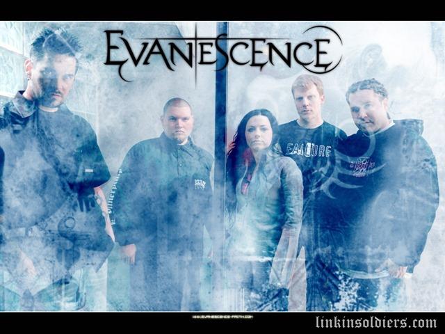 [Evanescenceevanescence-02LinkinSoldiers [Original Resolution][2].jpg]