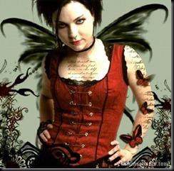 Evanescenceamy-lee-icon-punkLinkinSoldiers [Original Resolution]