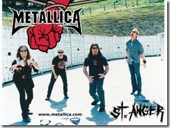 Metallica08
