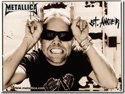 Metallica12