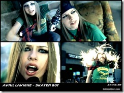avril-lavigne-1024x768-664 LinkinSoldiers