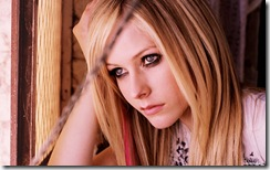 avril-lavigne-1920x1200-30921 LinkinSoldiers