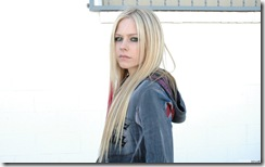 avril-lavigne-1920x1200-29506 LinkinSoldiers