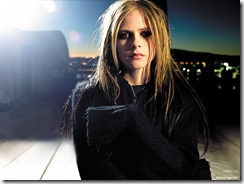 avril-lavigne-1600x1200-4677 LinkinSoldiers