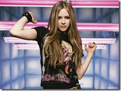 avril-lavigne-1600x1200-16084 LinkinSoldiers