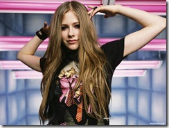 avril-lavigne-1600x1200-16087 LinkinSoldiers