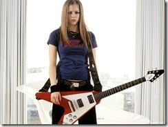 avril-lavigne-1600x1200-16447 LinkinSoldiers
