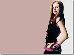 avril-lavigne-1600x1200-16639 LinkinSoldiers