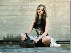 avril-lavigne-1600x1200-17167 LinkinSoldiers