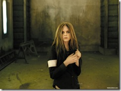 avril-lavigne-1600x1200-17169 LinkinSoldiers