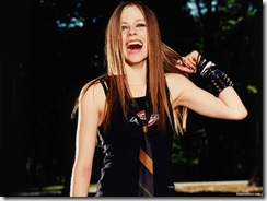 avril-lavigne-1600x1200-17549 LinkinSoldiers