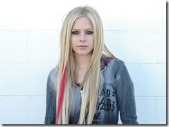 avril-lavigne-1600x1200-25839 LinkinSoldiers