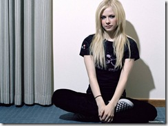 avril-lavigne-1600x1200-19715 LinkinSoldiers