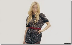 avril-lavigne-1920x1200-27294 LinkinSoldiers