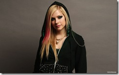 avril-lavigne-1920x1200-28316 LinkinSoldiers