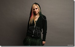 avril-lavigne-1920x1200-28332 LinkinSoldiers