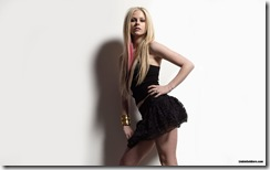 avril-lavigne-1920x1200-28563 LinkinSoldiers