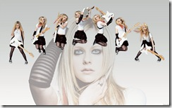 avril-lavigne-1920x1200-28714 LinkinSoldiers