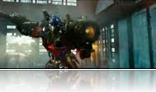 transformers-20090611-new-divide-prime[1]