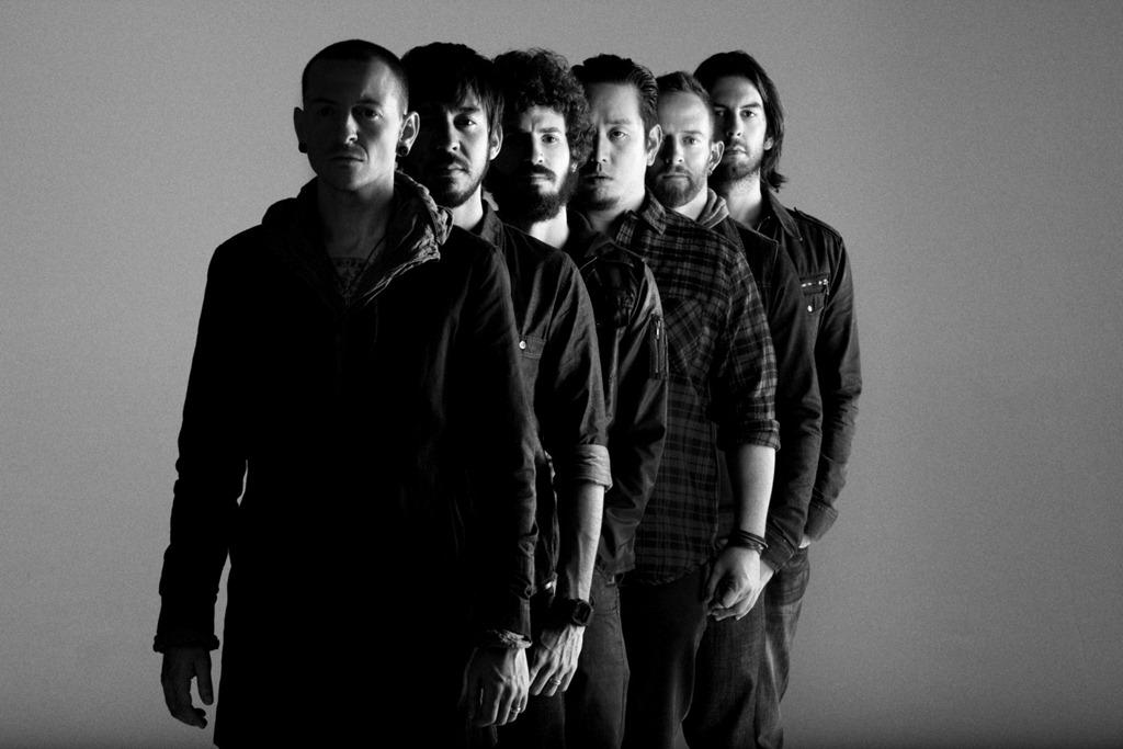 [%Linkin Park  JRM Linkinsoldiers.com [1600x1200] 5[2].jpg]