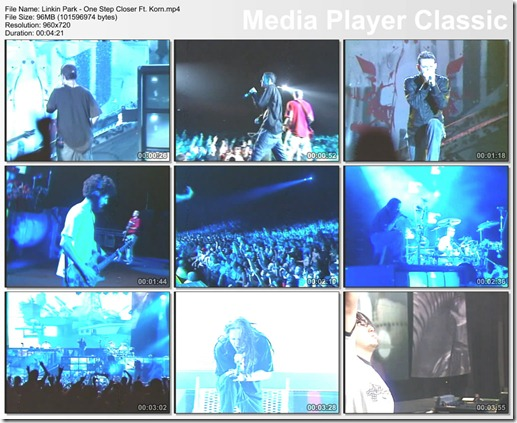 Linkin Park - One Step Closer Ft. Korn.mp4_thumbs_[2011.04.23_19.45.27]
