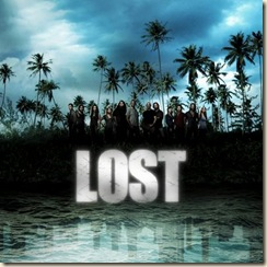 Lost_Season_4