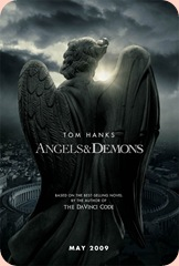 angels-demons-tsr-poster-is-full
