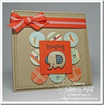 card_1378_polka dot_pals