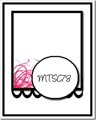 MTSC78
