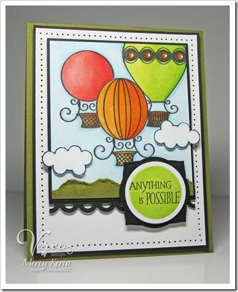 card_1370