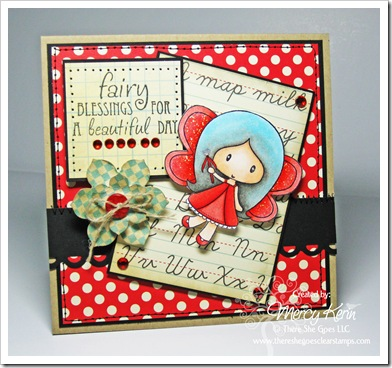 card_1375