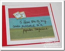 tsg_stampbook_sat_bucket_list_pg6
