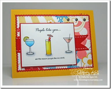 card_1379_a_drink_a_day