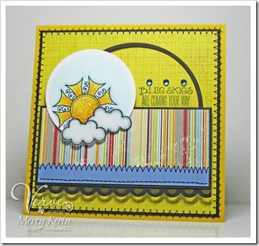 card_1403