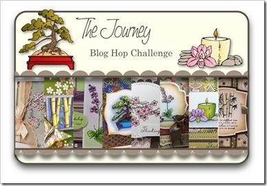 The Journey BHC